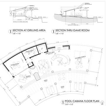 Olsen Studios - Process - Implementation
