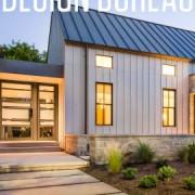 Olsen Studios - Design Bureau 100