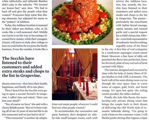 Ferraris Italian Villa Grapevine-D-Magazine-2