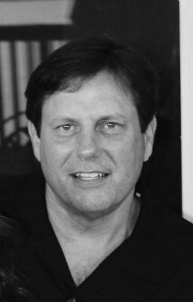 Bob-Anderson