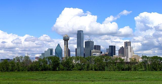 Dallas-TX-skyline-640x333
